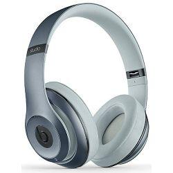 Slušalice BEATS Studio Wireless Over-Ear - Sky (bežične)