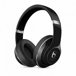 Slušalice BEATS Studio Wireless Over-Ear crne (bežične)