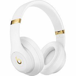 Slušalice BEATS Studio3 Wireless Over-Ear - White (bežične)