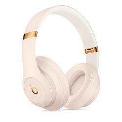 Slušalice BEATS Studio3 Wireless Over-Ear - Porcelain Rose (bežične)