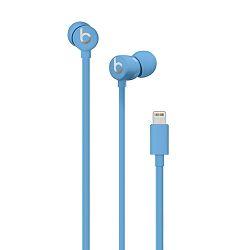 Slušalice BEATS urBeats3 Earphones with Lightning Connector - Blue