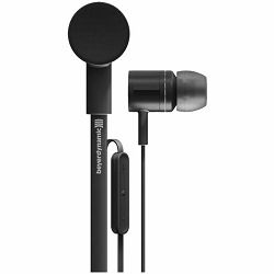 Slušalice BEYERDYNAMIC DX120iE
