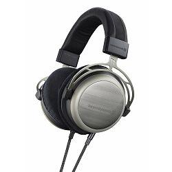 Slušalice BEYERDYNAMIC T1 (2.generacija)  600oHm