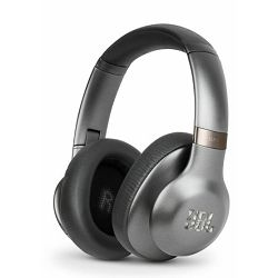 Slušalice bežične JBL EVEREST ELITE 750 NC Gun Metal