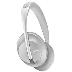 Slušalice BOSE 700 Noise Cancelling srebrne (bežične)