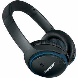 Slušalice BOSE SoundLink AE II Black (bežične)
