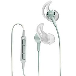 Slušalice BOSE SOUNDTRUE ULTRA IN-EAR IOS bijele