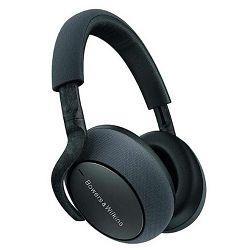 Slušalice BOWERS&WILKINS PX7 noise cancelling space gray (bežične)