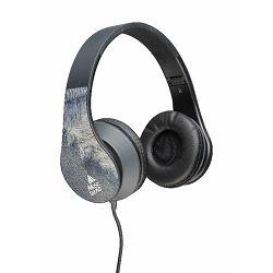 Slušalice CELLULARLINE MSOUND fan1 2018