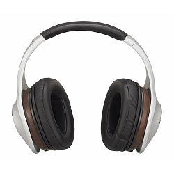 Slušalice DENON  AH-D7100 MUSIC MANIAC