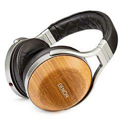 Slušalice DENON AH-D9200 Premium over-ear (bežične)