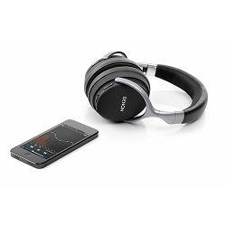 Bežične slušalice DENON AH-GC20