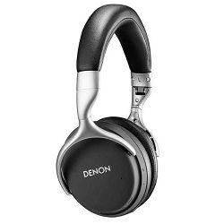 Slušalice DENON AH-GC25W (bežične)