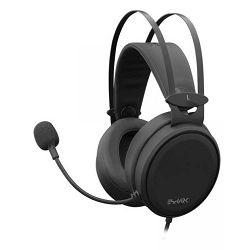 Slušalice ESHARK ESL-HS2 KUGO 3.5mm
