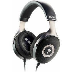 Slušalice FOCAL ELEAR