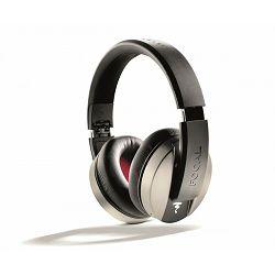 Slušalice FOCAL LISTEN crne