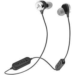 Slušalice FOCAL SPHEAR WIRELESS crne (bežične)