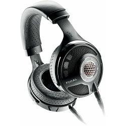 Slušalice FOCAL UTOPIA