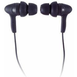 Slušalice GRADO iGe