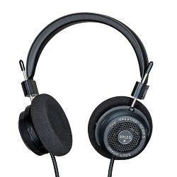 Slušalice GRADO SR125x
