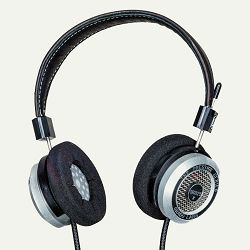 Slušalice GRADO SR325x aluminijsko kućište