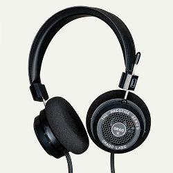 Slušalice GRADO SR60x