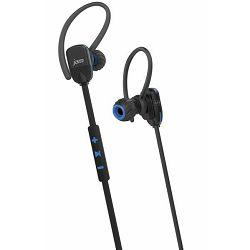 Slušalice HDMX JAM TRANSIT BT - plave