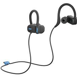 Slušalice HMDX JAM LIVE FAST BT crvene (bežične)