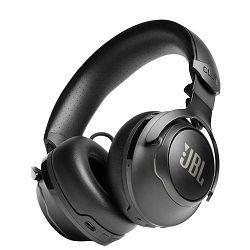 Slušalice JBL CLUB 700BT crne (bežicne)