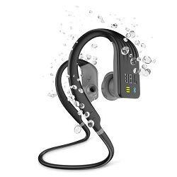 Slušalice JBL ENDURANCE DIVE wireless crne