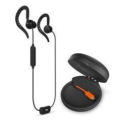 Slušalice JBL Focus 700 bežične crne