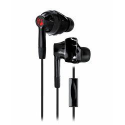 Slušalice JBL INSPIRE 300 crne