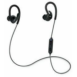Slušalice JBL REFLECT CONTOUR bežične crne