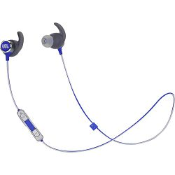 Slušalice JBL REFLECT MINI2 BT plave (bežične)
