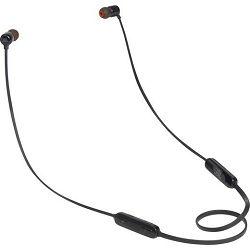Slušalice JBL T110BT crne (bežične)