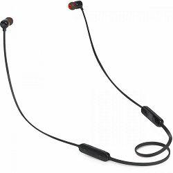 Slušalice JBL T115BT crne (bežične)