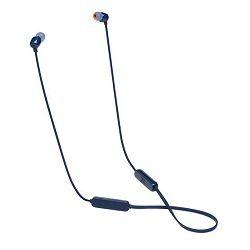 Slušalice JBL T115BT plave (bežične)