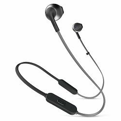 Slušalice JBL T205BT crne (bežične)