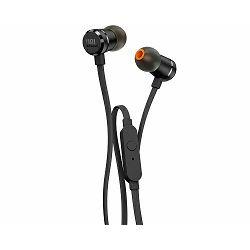 Slušalice JBL T290 crne