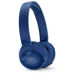 Slušalice JBL Tune600BTNC plave (bežične)