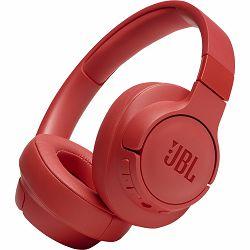 Slušalice JBL Tune700BT Coral (bežične)