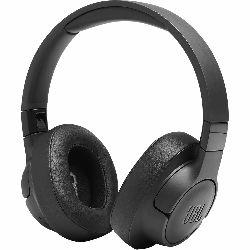 Slušalice JBL Tune700BT crne (bežične)