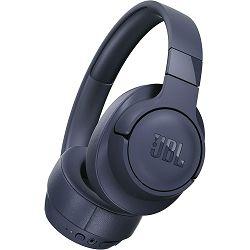 Slušalice JBL Tune700BT plave (bežične)