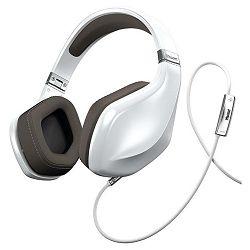 Slušalice MAGNAT LZR 980 pearl white