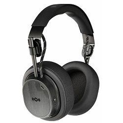 Slušalice MARLEY ON EAR EXODUS ANC (bežične)