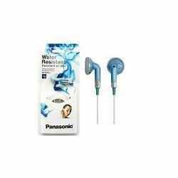 Slušalice PANASONIC RP-HV260E-A