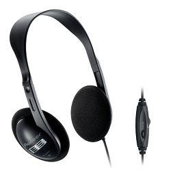 Slušalice za TV PIONEER SE-A611TV