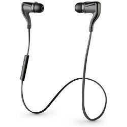 Slušalice Plantronics Backbeat GO2