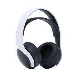 Slušalice PS5 Pulse 3D Wireless