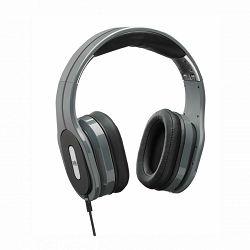 Slušalice PSB M4U-1 sive